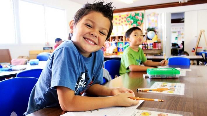 classroom-kids