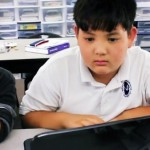 kids-studying-computer