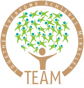 team logo 2