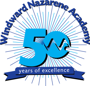 wna 50th logo for light